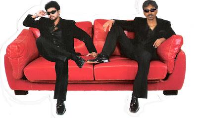 Robin and vijay hd mobile wallpapers