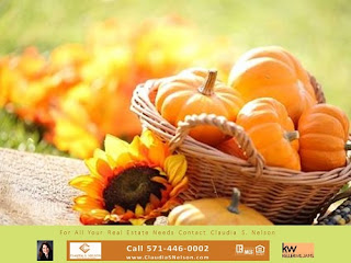 Pumpkin Patches Near Woodbridge Virginia, Fall Festivals Near Woodbridge VA