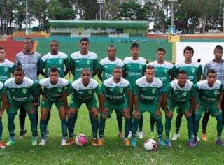 Bode perde para Cruzeiro
