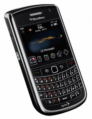 BlackBerry BOLD 9650 Harga Rp.2.900.000,-