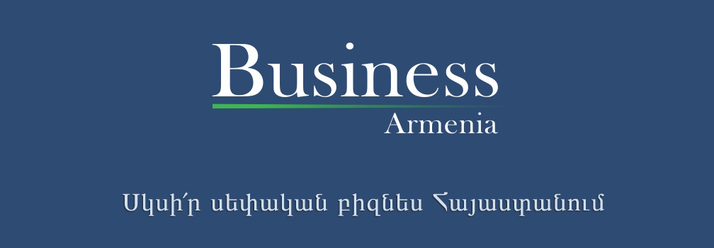 Business Armenia