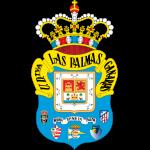 Julukan Klub Sepakbola Las Palmas