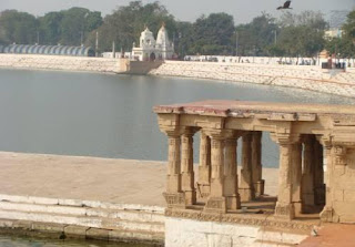 Kankaria-Lake-Ahmedabad