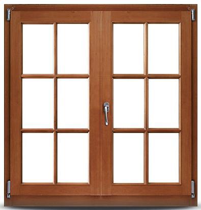 Fotos y Diseos de Ventanas armarios con ventanas correderas