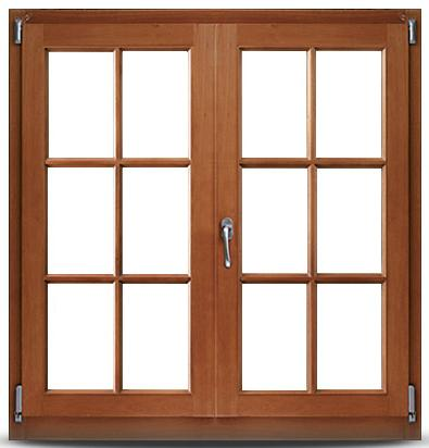 Presupuesto ventanas comprar ventanas pvc aluminio y - Comprar ventanas baratas ...