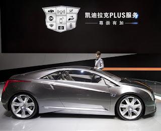 pameran-mobil-China