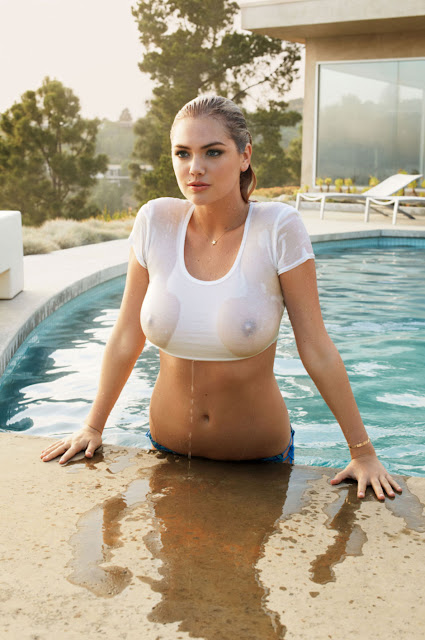 Kate-Upton-Nude-by-Terry-Richardson-for-GQ-July-201205