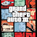 Grand Theft Auto 3 PC Cheats For Free