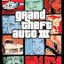 Grand Theft Auto 3 PC Cheats For Free