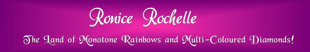Ronice Rochelle