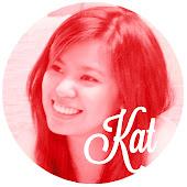 Contact Kat!