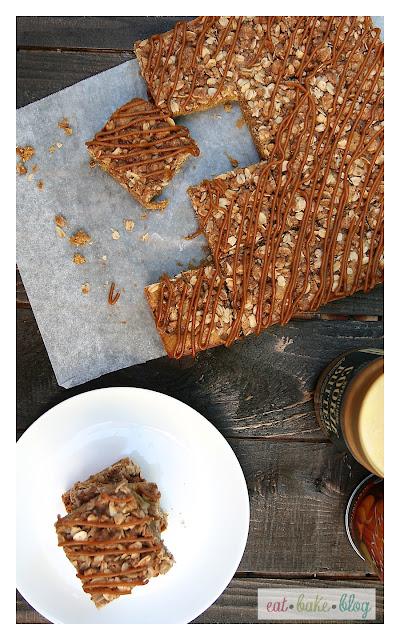 pumpkin bar recipe best pumpkin bars streusel topping recipe cookie butter bars