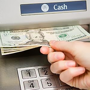 Finance Tips For 2014: Resolutions 2014: 4 simple tips to fatten your bank account