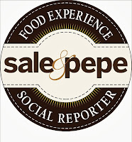 Sale&Pepe Food Experience