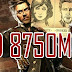 Video Review dan Benchmark VGA HD 8750M pada Game Modern 2013