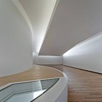 12-Mimesis-Museum por Alvaro Siza-Viera-