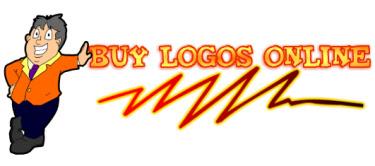 Buy Logos