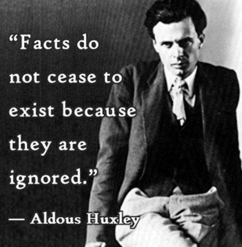 P. S.: Island by Aldous Huxley (2009, Paperback)