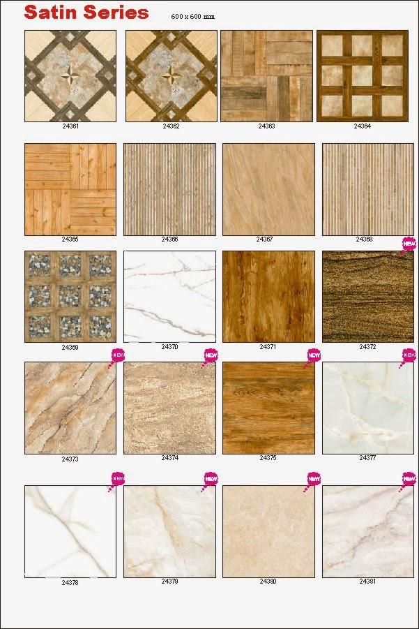 digital floor tiles  Size  600x600mm   2x2  Thickness   10 mm  Box   4 Pcs   per box  Area   1 44 Sq Mtr  Area   15 50 Sq Feet  Wight   30 kg   approx   Price. SASTA TILES