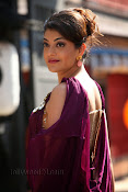 Kajal Agarwal Photos from Jilla Movie-thumbnail-1