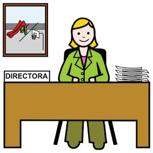 Recursos de Dirección para Docentes