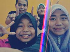 siblings  -,-