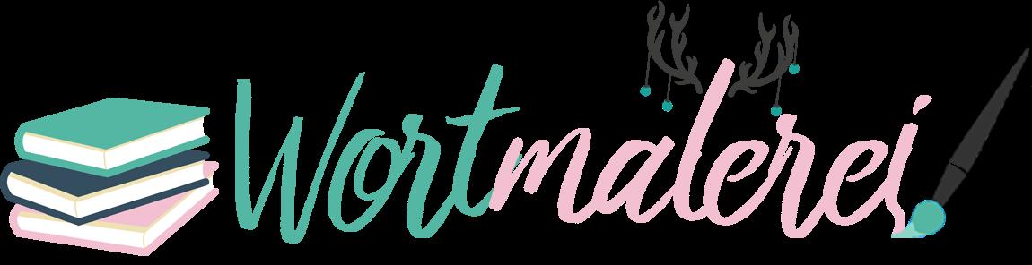 Wortmalerei - Weltreise mit Worten