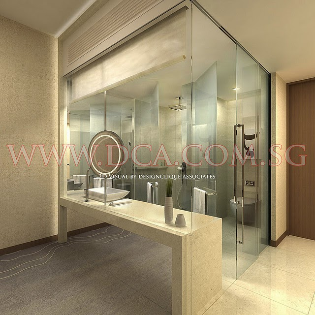 Bathroom Design Software Free on Beads Pattern     3d Bathroom Design Free  Bathroom Design Software Free Download Bathroom Design Software. Bathroom Design 3d