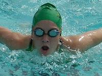 Yüzmenin Sağlığa Faydası,Yüzmenin Sağlık Açısından Faydaları, Yüzmenin Sağlığa Yararları