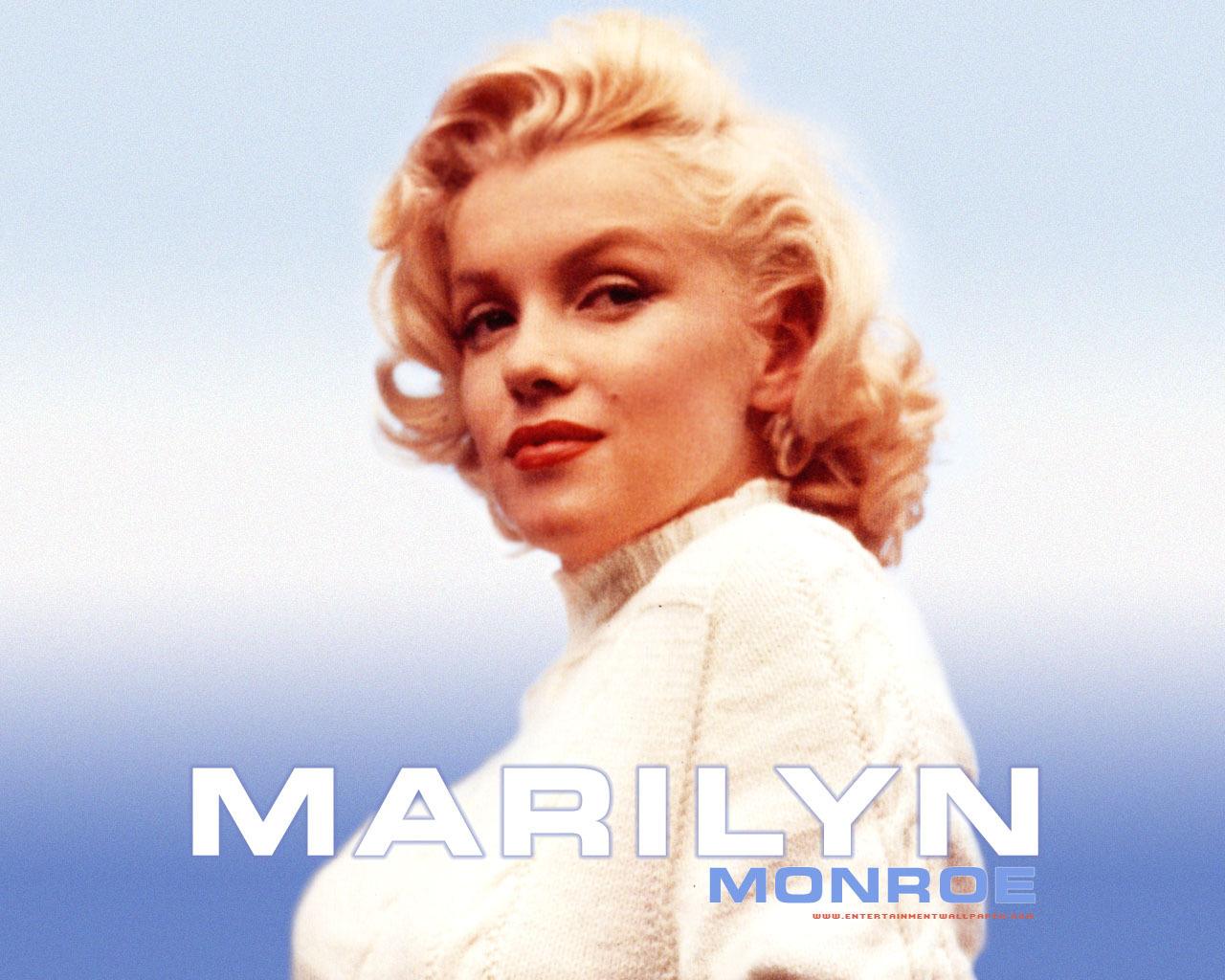 http://4.bp.blogspot.com/-mh-6fzx_0C0/TnUbVNKyCnI/AAAAAAAACmQ/RRWH2I4oGAA/s1600/Marilyn-marilyn-monroe.jpg