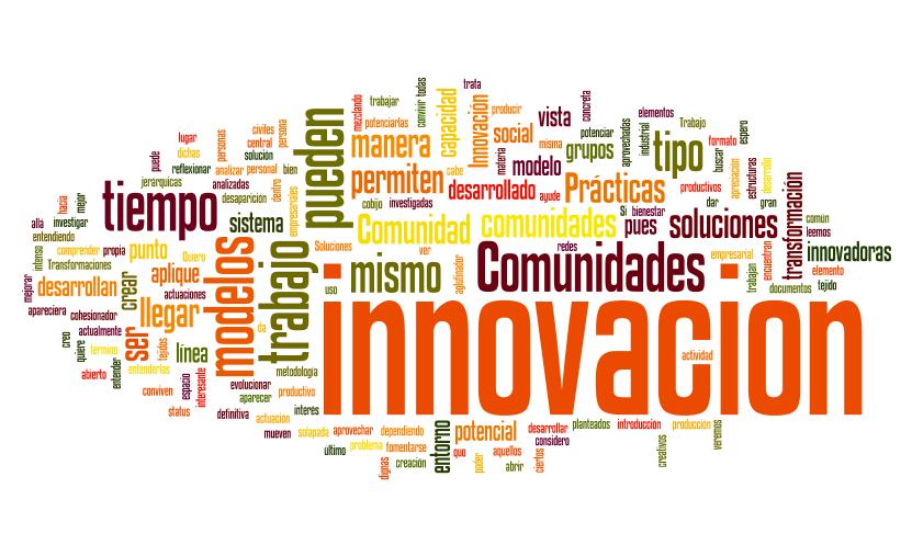 Propuestas de innovación para la enseñanza de la historia en Educación Infantil