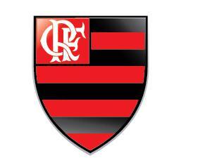 Fotos de Escudo - A comunidade de torcedores do Flamengo