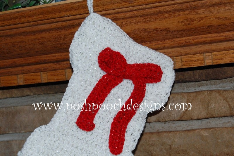 Posh Pooch Designs Dog Clothes: Dog Bone Christmas ...