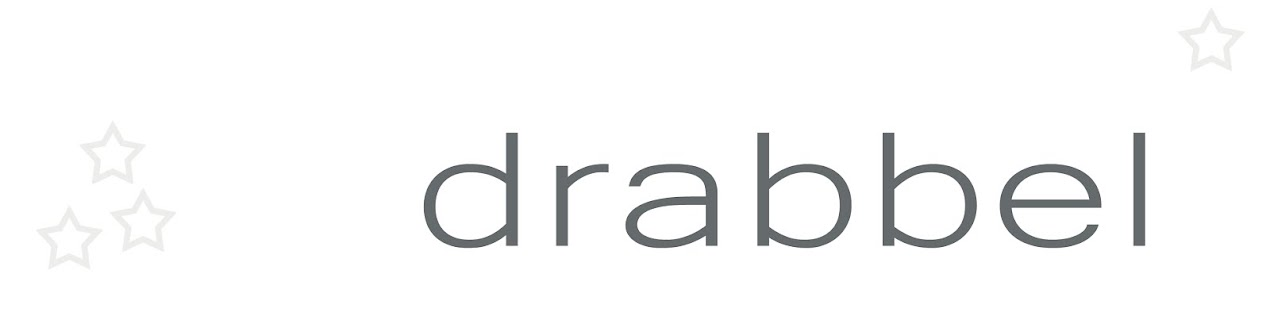 Drabbel