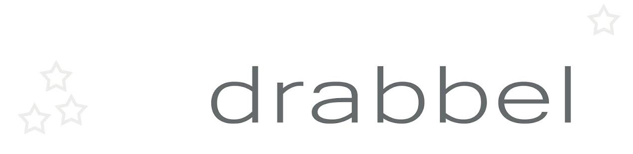Drabbel