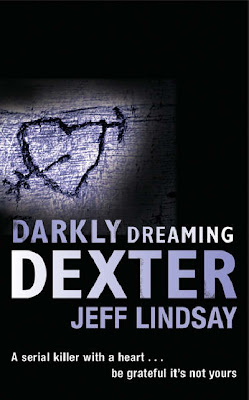 Dexter - Darkly Dreaming Dexter (Audiobook) - 2004
