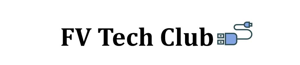 FV Tech Club