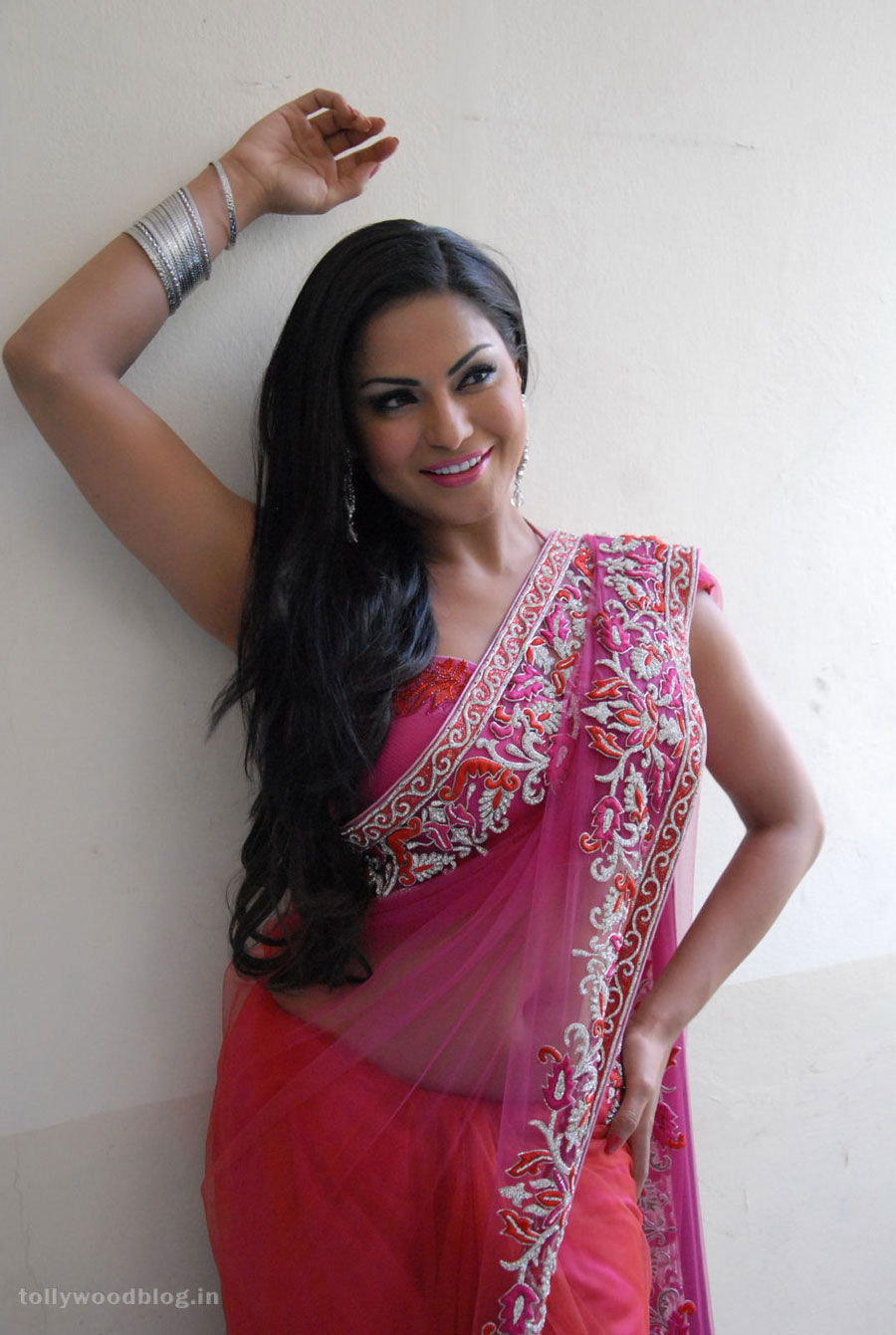 veena malik fuck photos