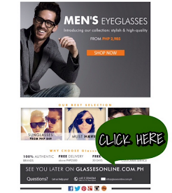 WWW.GLASSESONLINE.COM.PH