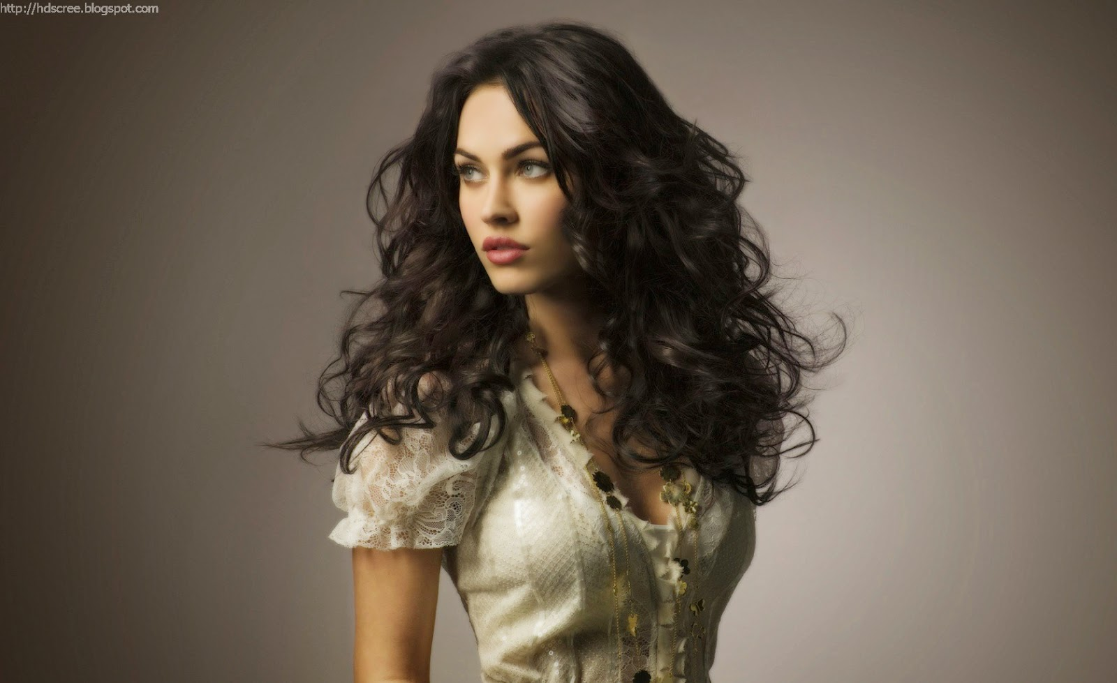 very beautiful hd wallpaper of megan fox