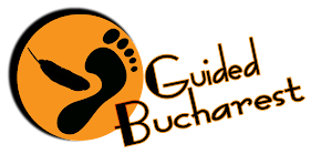 Bucharest free tours and more
