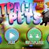 Jetpack Pets v1.133 Apk [Mod Money // Dinero ilimitado]