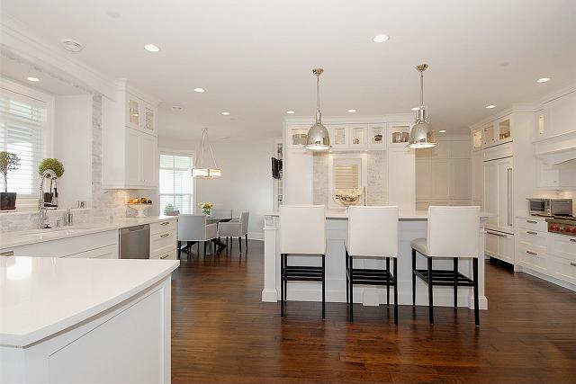 Home interior furniture designs ideas an interior design - Idea on new home interior design ...