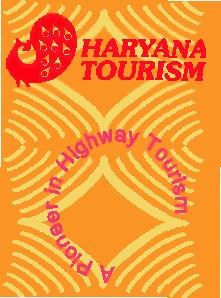 Haryana Tourism recruitment 2013 Apply online
