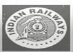 Railway Recruitment Board Junior Engineer Online Application form