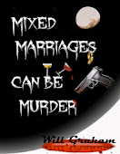 Mixed Marriages Can Be Murder
