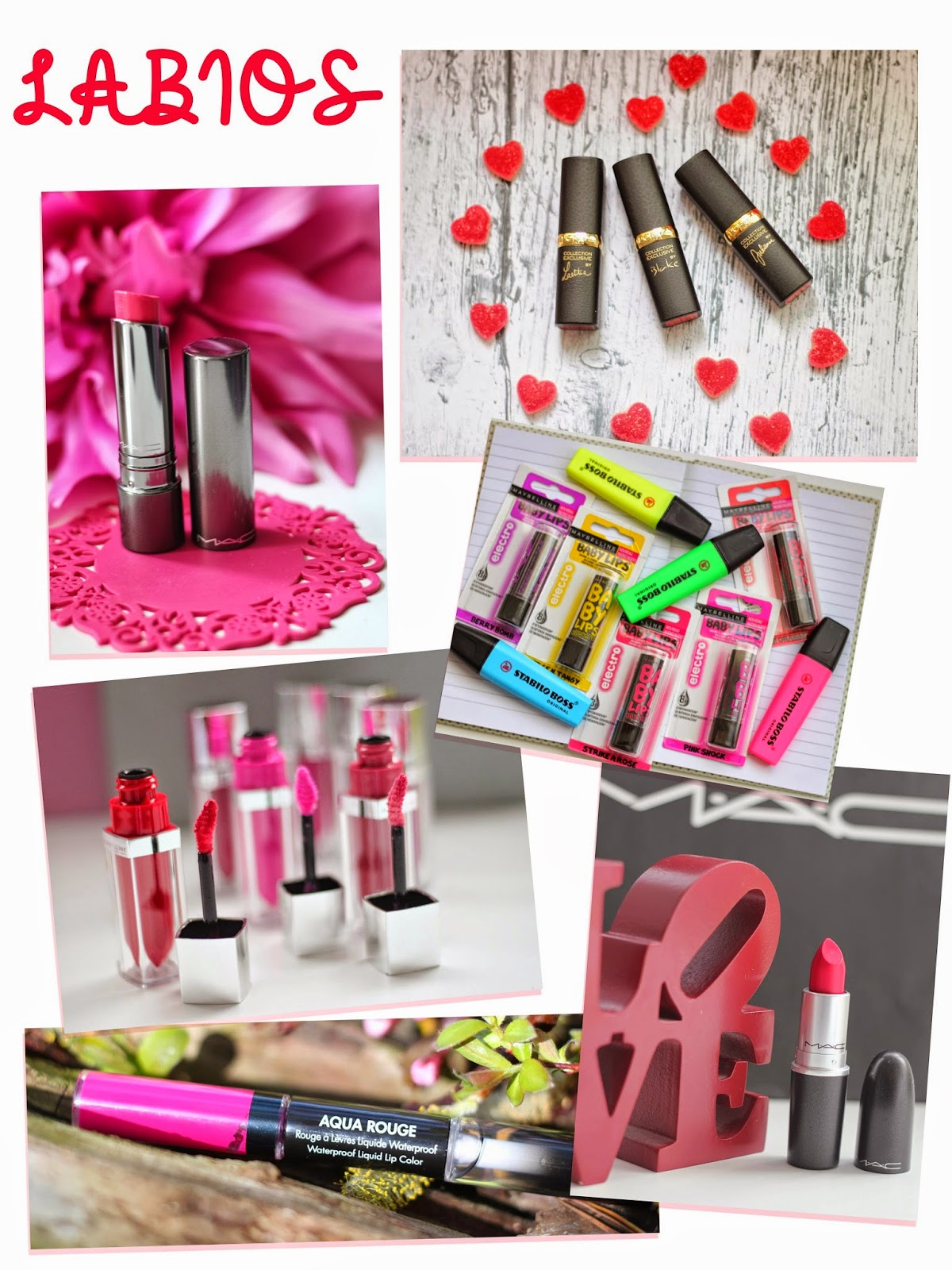 maituins-post-belleza-2014-labios