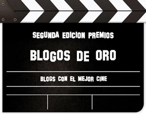 II Blogs de Oro