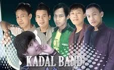 kadal band