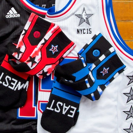http://www.stance.com/shop/men/nba/nba-all-star-2015